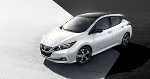 2018 nissan leaf colors. beautiful leaf in 2018 nissan leaf colors