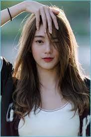 Pin Di The Mobile Wallpaper - Cute Girl ...