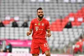 Rolle als Ergänzungsspieler total akzeptiert: Choupo-Moting soll beim FC  Bayern verlängern - Aktuelle FC Bayern News, Transfergerüchte,  Hintergrundberichte uvm.