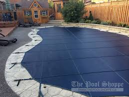 safety pool covers.  Covers Safety Cover Inside Pool Covers B
