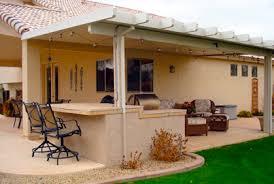 patio cover plans designs. Patio Cover Plans Designs