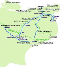 Great Chart Kent England River Stour Kent Wikiwand