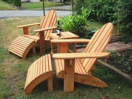 adirondack chair plans. Contemporary Plans Conventional Adirondack Chair Plans Inside O