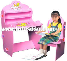 mesmerizing children study table and chair children study desk and chair kids modern desk chair kids mesmerizing children study table