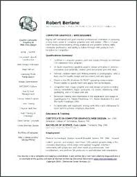 Sample Resume Career Change Professional Summary For Resume This Is ...