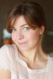 apply blush makeup tutorial makeup according to face shape makeup technic how