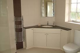corner sink bathroom. corner bathroom cabinet tall sink f
