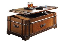 ... Large Image For Lift Top Coffee Table With Storage Drawers Lift Top Coffee  Table With Storage ...
