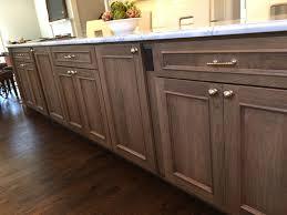 Custom Cabinet Pulls Cherry Cabinets Hardware Decorative Kitchen Cabinet Hardware