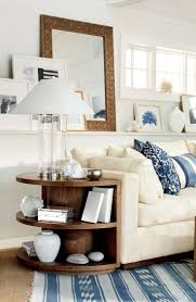 Nautical Decor Best 25 Nautical Living Rooms Ideas On Pinterest Nautical