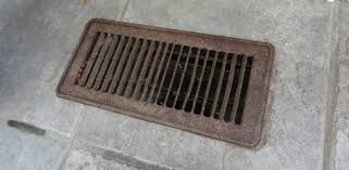 how to clean air vent covers. Contemporary Vent On How To Clean Air Vent Covers U