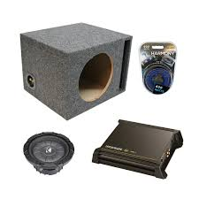 kicker l5 sub wiring diagram solidfonts wiring diagram for subs the kicker 11s15l74 solo baric