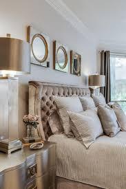 modern bedroom furniture small. Classy Interior Design Modern Bedroom Furniture Warm Ligt Wooden Ideas Cozy Diy Table Lamp Small Arrangement