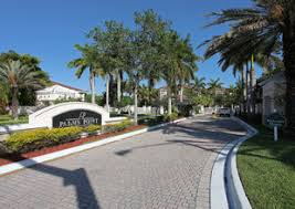 ... Florida Building Photo   Palms Point Apartments In Coral Springs,  Florida ...