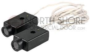 safety sensor kit liftmaster garage door opener wiring diagram p