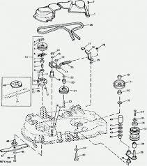 diagrams 1390900 john deere ignition wiring diagram john deere john deere 318 electrical problems at John Deere 318 Ignition Switch Wiring Diagram