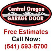 central oregon garage doorCentral Oregon Garage Door r on Beautiful Central Oregon Garage
