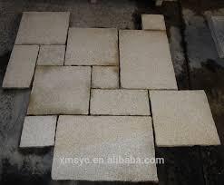 french pattern tiles granite flooring patterns stone floor tiles