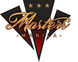 the masters manila 2017 official website dota 2 masters