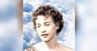 Darlene R. Nichols Obituary - Visitation & Funeral Information