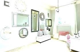 Modern mirrors for living room Garden Wall Art Modern Mirrors For Living Room Wall Mirror Living Room Modern Living Room Mirrors Bedroom Mirrors Bedroom Of Mirrors Modern Bedroom Living Sjcgscinfo Modern Mirrors For Living Room Wall Mirror Living Room Modern Living