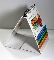Display Binders With Stand Blog Archives Sunrise Binders 51