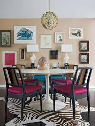 eclectic dining room designs. Full Size Of House:eclectic Chic Dining Room Decorative Designs 6 Large Thumbnail Eclectic