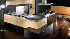 Designing A Kitchen Online Kitchen Design Tool Free Online Kitchen Remodeling Waraby