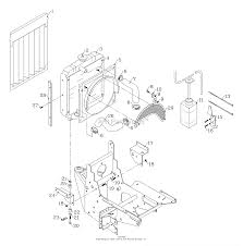 Bunton bobcat ryan 75 70040 28hp kubota diesel parts diagram for zoom pooptronica gallery