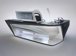 office desk designer. Office Desk Designs. Design Cool Designer 5 Vost Co Designs F