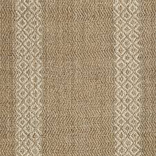 featured products products rugs