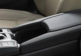 Honda Civic Center Seating Chart Honda Civic Price Honda Civic Specs Features In India
