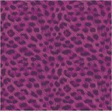 purple animal print wallpaper. Plain Wallpaper Image Is Loading PurpleLeopardPrintWallpaperFurEffectAnimalSpot And Purple Animal Print Wallpaper S