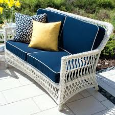 sunbrella outdoor dining chair cushions fresh wicker outdoor sofa 0d patio chairs replacement cushions ideas