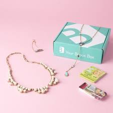jewelry monthly subscription bo the best photo