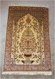 raffi raffi s gallery raffi gallery australia melbourne adelaide darwin sydney raffi s gallery raffis gallery rugs persian oriental repair