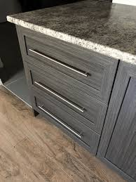 granite top cabinet.  Cabinet Granite Top Cabinet In Madison Wisconsin With Top Cabinet C
