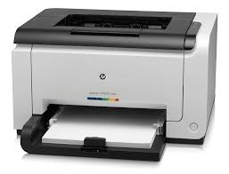 Hp Color Laserjet 2600n Toner Price In Pakistanl L