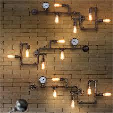 industrial lighting bathroom. Modren Industrial Popular All Products Lighting Wall Bathroom Lights With Industrial