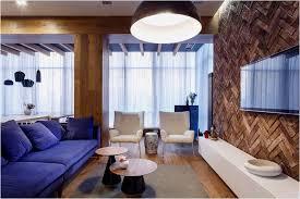 Apartment Complex Design Ideas Creative Best Decorating