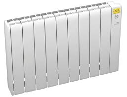 fan assisted storage heaters. electric heating glasgow with high heat retention storage heaters. fan assisted heaters a
