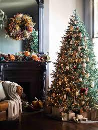 Ge Pre Lit Christmas Tree   Balsam Hill Christmas Tree   Balsam Hill White Christmas  Tree