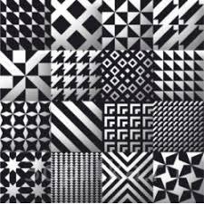 <b>Фристайл Панно</b> 5 20x20 декор от <b>Керамин</b> купить керамическую ...