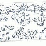Leuk Voor Kids Kleurplaat Shaun Cards Digital Pics For Cards In