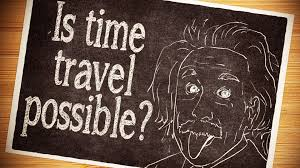 Time Travel Pics Is Time Travel Possible Colin Stuart Youtube
