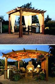 chandelier for outdoor gazebo chandelier for outdoor gazebo outdoor gazebo chandelier outdoor patio chandelier best pergola
