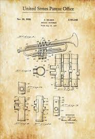 Surgical instrument patent 1902 doctor office decor Defibrillator Surgical Instrument Patent 1902 Doctor Office Decor Surgical Instrument Patent 1902 Doctor Office Decor Trumpet Ghunterco Surgical Instrument Patent 1902 Doctor Office Decor Surgical