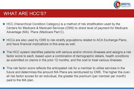 Hcc Hedis Coding Bristol Healthcare Services