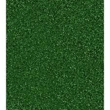 Trafficmaster Mainstream Color Ivy Artificial Grass 6 Ft Carpet Color Artificial GrassL