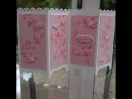 2nd Wedding Anniversary Box Card Design Handmade  YouTubeCard Making Ideas Youtube